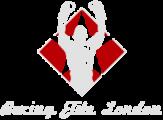 Boxing Elite London Logo